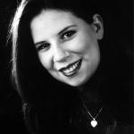 Christina Posch Presse-Foto 1