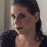 Christina Posch Rusalka  Pressefoto 3